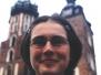 sierpień 2003