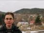 styczeń-marzec 2004