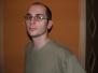 wrzesień-grudzień 2005