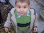 listopad 2008