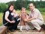 Rodzina (czerwiec 2007)