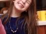 2013.01.27 Urodziny Sary